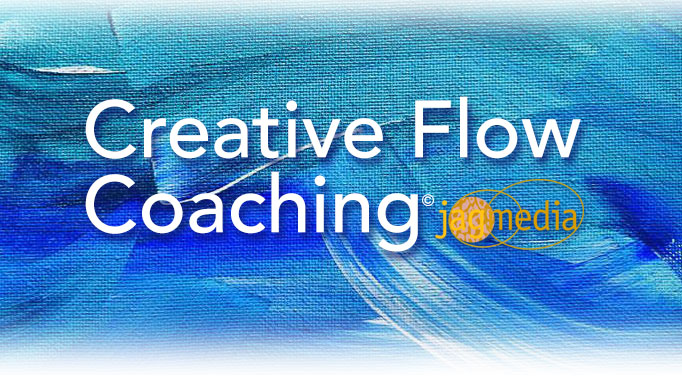 Creative-Flow-Coaching-Janet-Gervers-Jagmedia-Culver-City