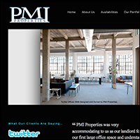 PMI-Properties-Preview-Jagmedia-Wordpress-200px