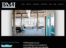 PMI Properties