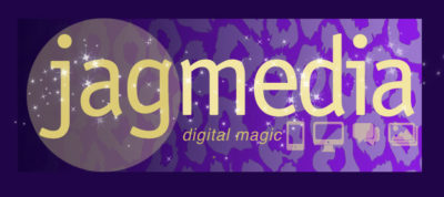 jagmedia-digital-magic, wordpress websites mobile responsive websites, social media, graphics