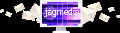 email-optin-jagmedia