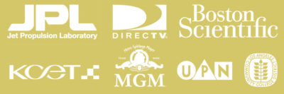 client-logos-Jagmedia