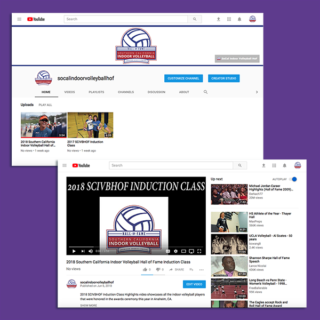 SCIVBHOF Youtube Channel -Jagmedia-600px