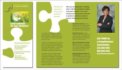 EJ Winston-Brochure-Jagmedia