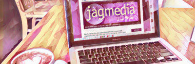 online-learning-Jagmedia-computer-coffee