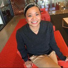 Jagmedia Client-Emmarie Dempsey, Coworking Entrepreneur