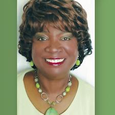 JAGmedia Client-Eleanor C-Pass Jones