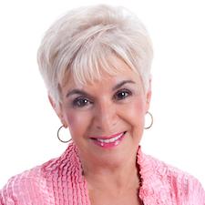 Jagmedia Client- Mimi Donaldson