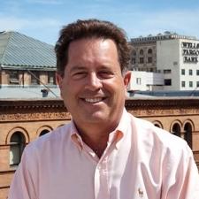 Jagmedia Client-Peter Drivas