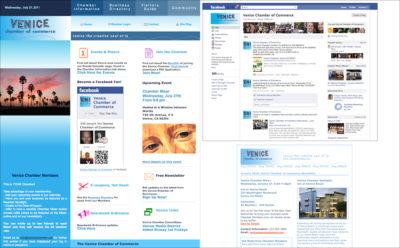 Branding-Jagmedia-Venice-Chamber-Commerce