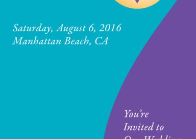 Wedding-Invitation-Jagmedia