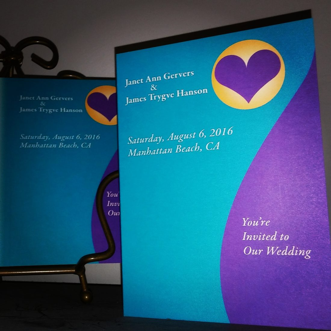 Wedding-Invitation-Jagmedia
