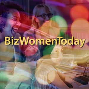 BizWomenToday-Logo