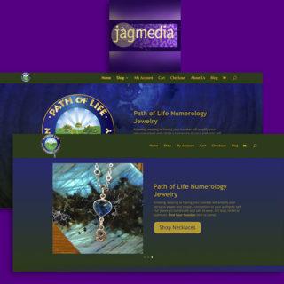 E-commerce-Jagmedia-Website-Design
