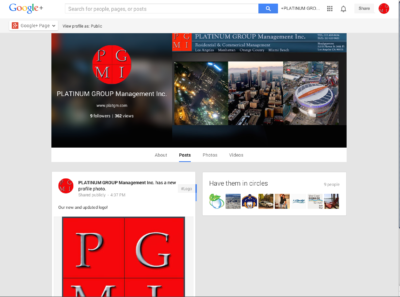 Platinum-Group-Google+