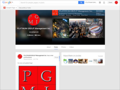Platinum-Group-Google+-Jagmedia