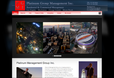 Platinum-Group-website-Jagmedia