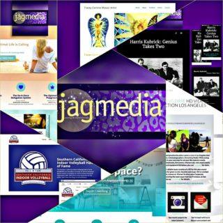 JAGmedia-Portfolio-Graphic-Projects