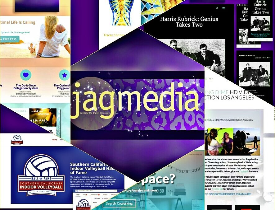 JAGmedia-Portfolio-Graphic-Projects