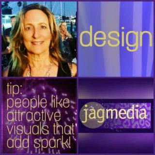 Design-Visuals-Jagmedia-Santa Monica