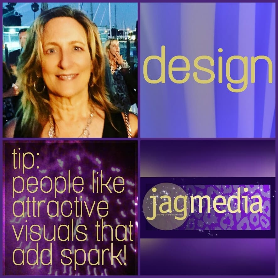 Jagmedia Design and Branding West Los Angeles Culver City Venice