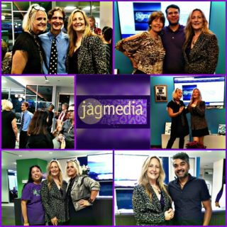 Office-Jagmedia-New Location-iGrand Opening Event-Interior