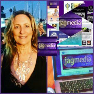 JAGmedia-Janet-Gervers-creative director-designer