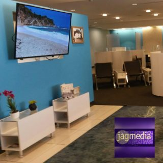 office-JAGmedia-SantaMonica-interior