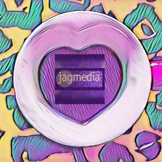 Heart of Your Brand from JAGmedia