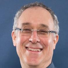 Jeffrey Ptak, JAGmedia Client