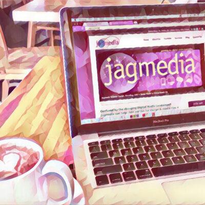 website-design-Jagmedia-computer-coffee