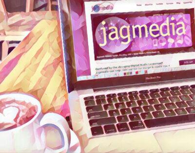 website-design-Jagmedia