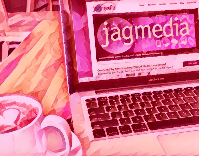 Website Hosting: 3 Ways JAGmedia Can Help You