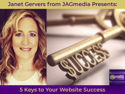 5-Keys-Website-sucess-JAGmedia