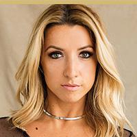 JAGmedia Client: Katie Kocis Nicholes-Luxe-fit Modeling Agency
